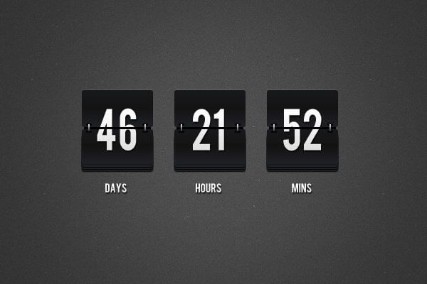 flip_clock_countdown_free_download_by_bestpsdfreebies-d55xzx7