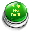 HelpMeDoIt Button