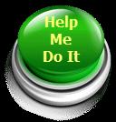 HelpMeDoIt Button