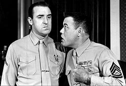 256px-Jim_Nabors_Frank_Sutton_Gomer_Pyle_1968