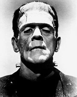 256px-Frankenstein's_monster_(Boris_Karloff)