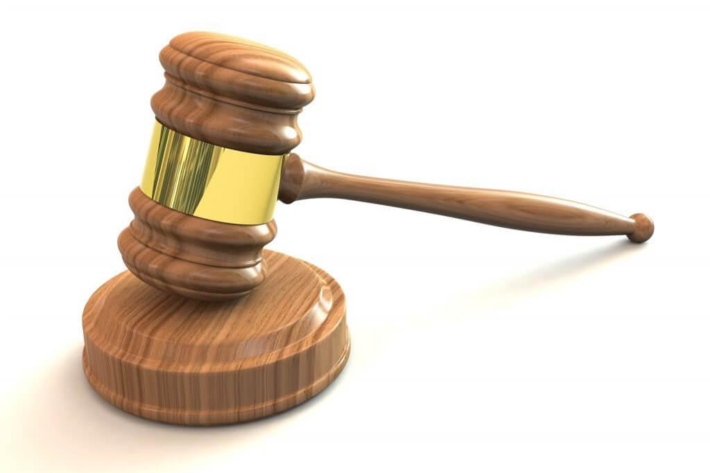 Sue for HIPAA Negligence? No way. Way!