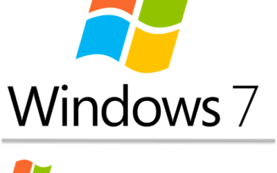End of Life for Windows 7 and 2008… What does that really mean?